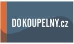 DoKoupelny.cz