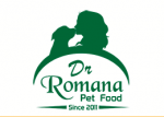 Doktorka Romana Pet Food
