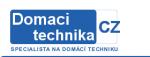 DomácíTechnika.cz