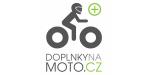 DoplňkyNaMoto.cz
