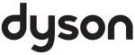 Dyson.cz