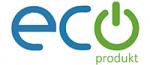 Eco Produkt