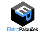 Elektropalouček
