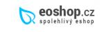 eoshop