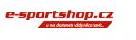 e-sportshop