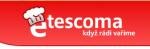 eTescoma.cz