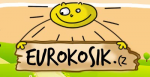 Eurokošík