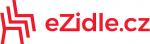 eŽidle.cz