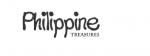 Filipínské Šperky