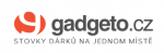 Gadgeto