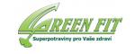 Greenfit.cz