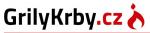 GrilyKrby