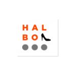 Halbo