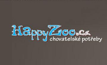 HappyZoo