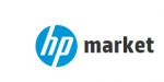 HPMarket
