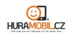HuraMobil
