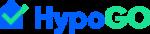 Hypogo