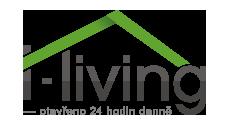 i-Living