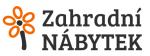 i-ZahradníNábytek.cz