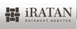 iRatan