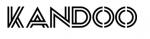 Kandoo