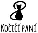KočičíPaní.cz