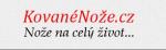 KovanéNože.cz