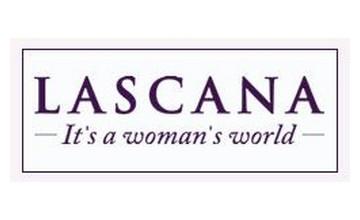 Lascana Shop
