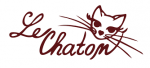 LeChaton