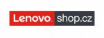 Lenovoshop