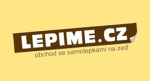 Lepíme.cz
