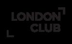LondonClub