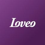 Loveo