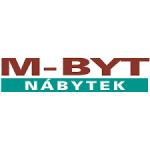 M-Byt Nábytek