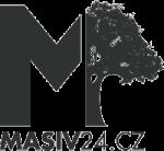 Masiv24