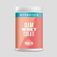 Recenze MyProtein: Impact Whey Protein po letech používání