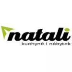 Nábytek Natali