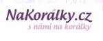 NaKorálky.cz