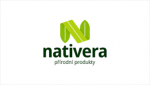 Nativera