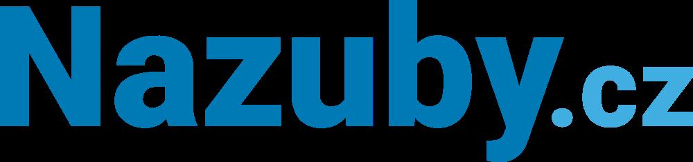 NaZuby