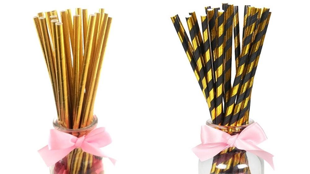 Лучшие украшения для вечеринки из сайта AliExpress: 11 советов до 376 руб