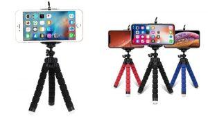 Nejlepší doplňky na mobilní telefony zAliExpressu: 8 vychytávek od 23Kč