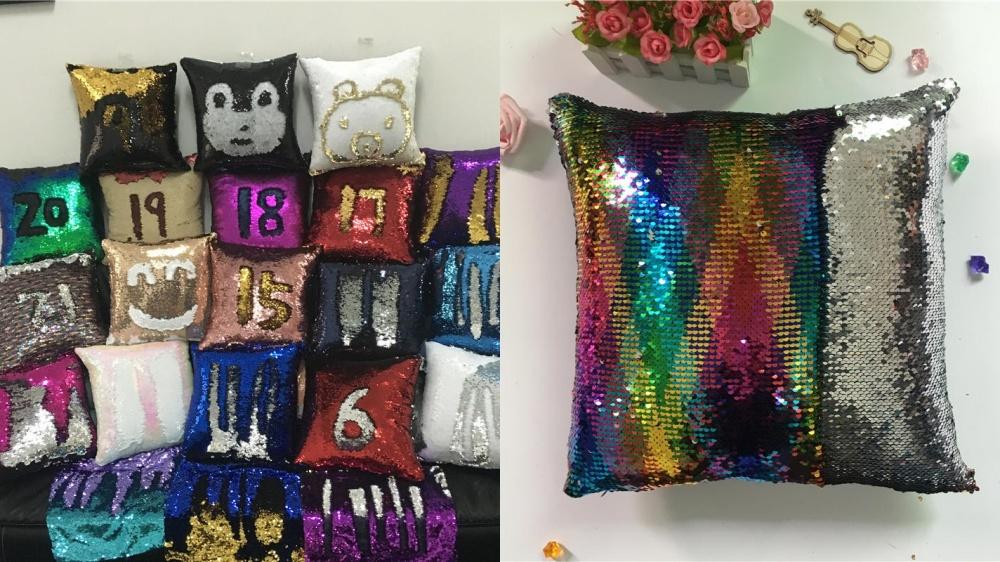 Najlepšie tipy na dekorácie do izieb tínedžerov zAliexpressu: 9 tipov od 0,75 €
