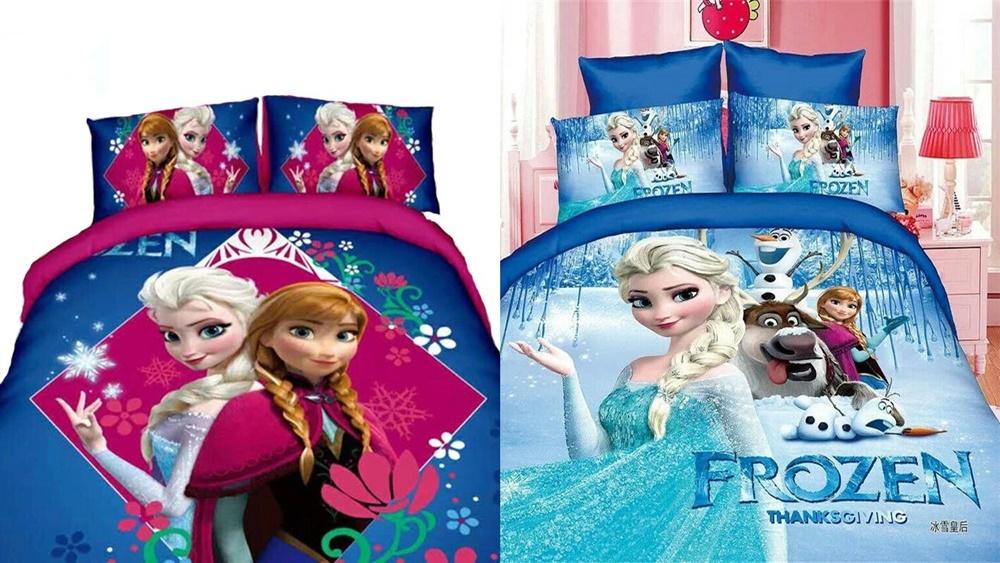 Nejlepší vánoční dárky pro holky z AliExpressu