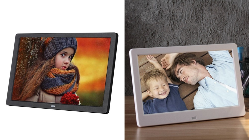 Найкращі різдвяні подарунки для батьків від AliExpress: 8 ідей від 151 грн