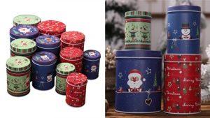 Nejlepší vánoční ozdoby zAliExpressu: 12 tipů do 250Kč
