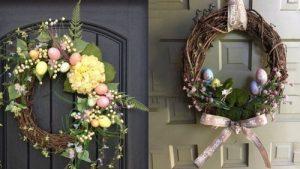 Nejlepší velikonoční dekorace zAliExpress: 10 tipů od 15Kč