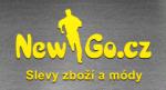 NewGo.cz