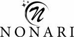 Nonari