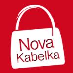 Nová kabelka